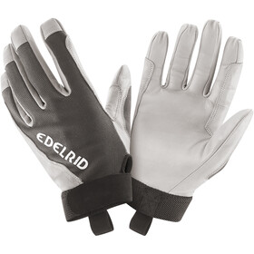 Edelrid Skinny II Gloves titan